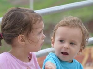 2012 09 Maria en Simon 300x225 Wie zijn wij?