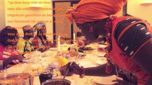 Sacrifice Jesaja NL 300x169 Nieuwe video voor een warme kerst