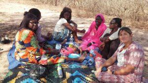 IMG 20180407 WA0003 300x169 Op missie in eigen land: collegiaal bezoek in Noord Senegal