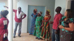 IMG 20180407 WA0005 300x169 Op missie in eigen land: collegiaal bezoek in Noord Senegal