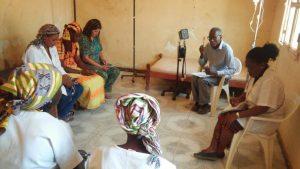 IMG 20180407 WA0006 300x169 Op missie in eigen land: collegiaal bezoek in Noord Senegal