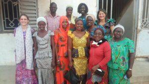 IMG 20180407 WA0007 300x169 Op missie in eigen land: collegiaal bezoek in Noord Senegal