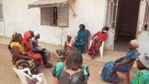 IMG 20180407 WA0008 300x169 Op missie in eigen land: collegiaal bezoek in Noord Senegal