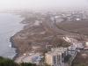 dakar-city-view-02