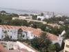 dakar-city-view-04
