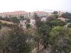dakar-city-view-06
