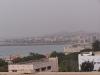 dakar-city-view-07