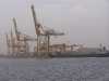 dakar-harbor