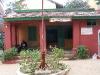 Goree Island Police Station