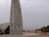 goree-27-slavery-memorial