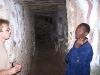 goree-30-slave-fort-room
