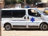 hopital-bartimee-ambulance