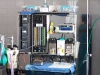 hopital-bartimee-or-monitor