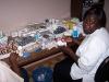 ywam Medical Clinic